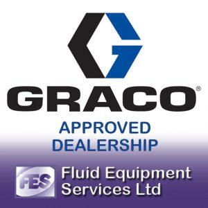 Graco Pumps, Diaphragm Pumps, Graco Accessories and Pumping