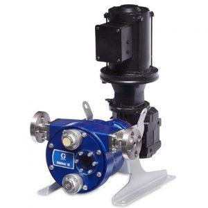 SoloTech 10 Peristaltic Hose Pump
