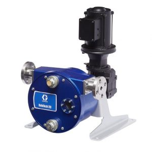 SoloTech 23 Peristaltic Hose Pump